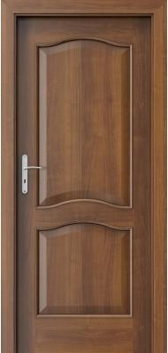 Interiérové dveře Porta NOVA model 7.1