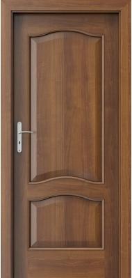 Interiérové dveře Porta NOVA model 7.3