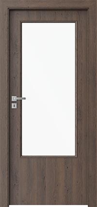 AKCE! Porta RESIST model 1.3