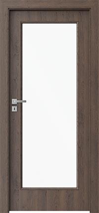 AKCE! Porta RESIST model 1.4