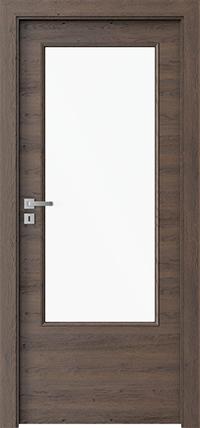 AKCE! Porta RESIST model 7.3