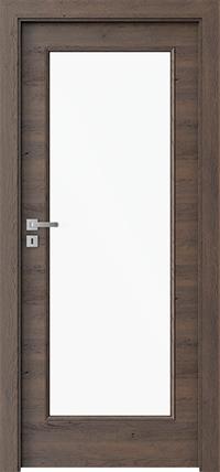 AKCE! Porta RESIST model 7.4