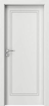 AKCE! Porta VECTOR Premium U