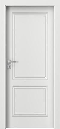 AKCE! Porta VECTOR Premium V