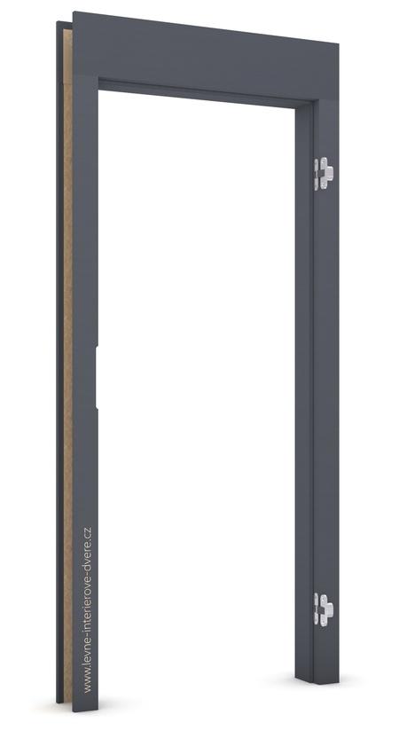 Obložková zárubeň Porta LEVEL