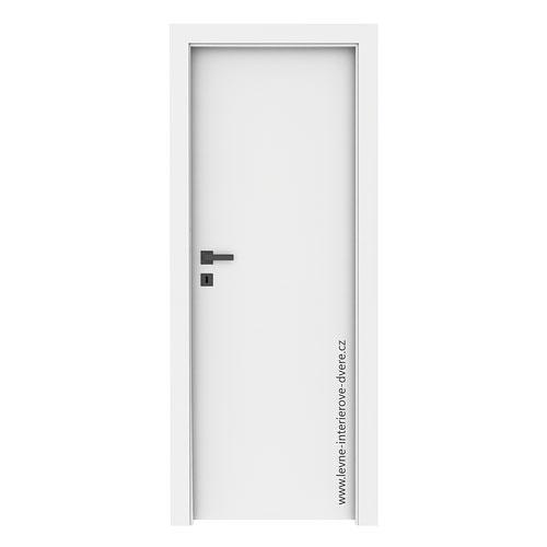 A–75÷95 mm Renova + Porta SYSTEM
